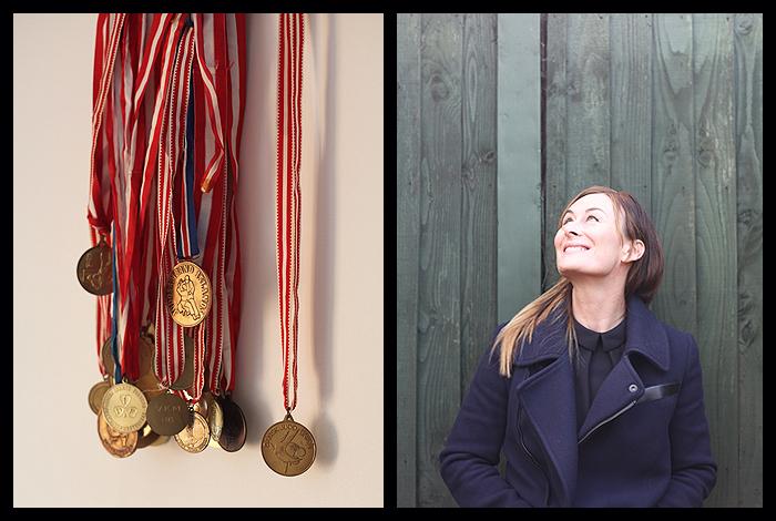 things&people_Medals&Ulla