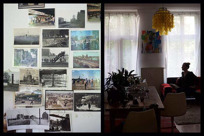 things&people_Postcards&Inga
